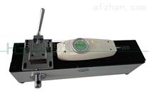 供应100Kg 150Kg 250Kg电子线材拉力测试仪