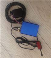 專業GPS定位公司,天津gps北斗車輛定位監控