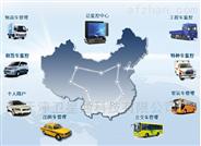 公務車輛GPS監管系統,專業天津gps北斗定位
