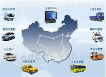 天津單位-集團車GPS車輛定位,GPS位置查詢