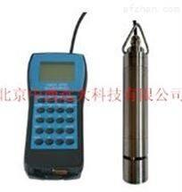 M393951便携式水中油检测仪  型号:M393951