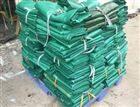 耐火布大量供应防火苫布规格