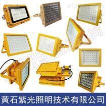 厂电用紫光照明GB8150LED防爆灯