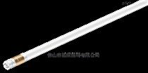 飞利浦MAScon LEDtube 16.5W可调光LED灯管