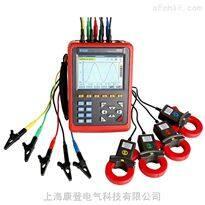 ETCR5000电能质量分析仪