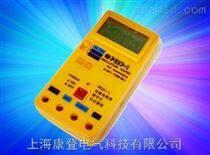 PC27系列 绝缘电阻表