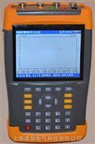 DJ-1A單相智能電表校驗儀