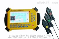 JYM-3A1型智能電能表現場校驗儀