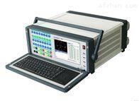 三相继电保护测试仪装置制造