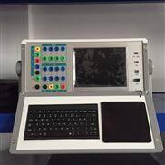 数字信号处理器微机继电保护测试仪