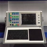 继电保护测试仪五级资质