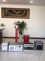 数字稳定局部放电测试仪