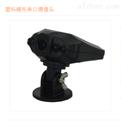 駕培用的數模雙供的RS232接口的串口攝像頭