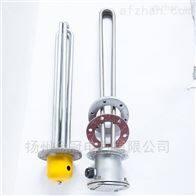 BGY2-220v3kw型防爆式电加热器元件