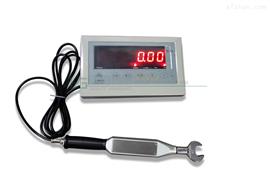 传感器式力矩扳手供应SGSX-600 SGSX-700传感器式力矩扳手