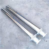 SRY7-31 380V8KW护套式管状加热器