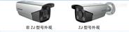 海康威视800万AI筒型网络摄像机