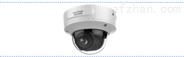 海康威视400万警戒型变焦半球网络摄像机