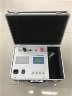 四级承试设备-回路电阻测试仪