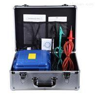 四级承试设备-绝缘电阻测试仪