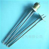 SRY4-380v4KW浸入式管状电加热器