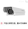 iDS-TCV300-AEM/1236海康威视300万神捕环保卡口抓拍摄像机