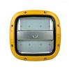 LED免維護防爆燈55W