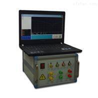 三级承试设备-变压器绕组变形测试仪