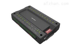DS-K2210供应海康威视DS-K2210梯控系统的主机设备