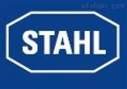 德国STAHL 158943 9002/11-120-024-001