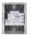 西门子   FDCIO181-1输入/输出模块