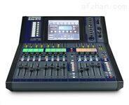 湖南iLive-R72調音臺界面批發市場