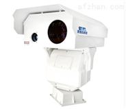 800米道路專用激光攝像系統