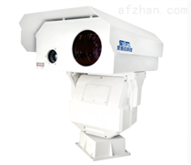 800米道路专用激光摄像系统