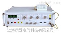 JYM-3E型多功能校準儀