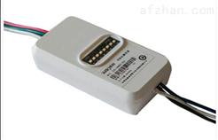 DS-19M01-SO供应海康威视单防区输入输出模块