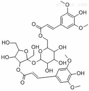 7,3',4'-Tri-O-methylluteolin