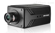 300萬 1/1.8 CCD智能交通網絡攝像機