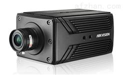 300万 1/1.8 CCD智能交通网络摄像机