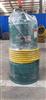 矿用隔爆型离心泵 污水泵排沙电泵