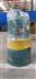 BQS15-22-2.2/N-矿用离心泵 隔爆型潜水泵 污水泵