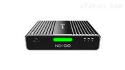 千视电子_4K NDI视频编解码器 NDI转HDMI