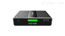 千視電子_4K NDI視頻編解碼器 NDI轉HDMI