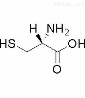 一巯基氨基丙盐酸盐