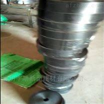 聚乙烯管道热收缩带