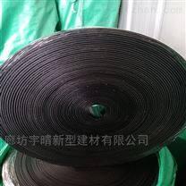 防腐管道热收缩带生产