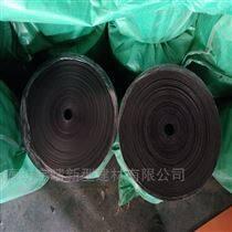 生产聚乙烯防腐热缩带
