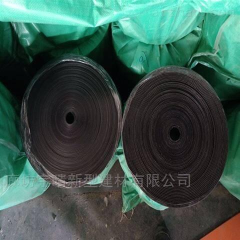 生产出售防腐聚乙烯热收缩带