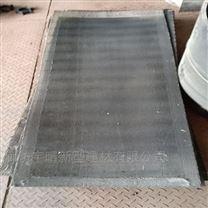 供应优质补口电热熔套型号规格