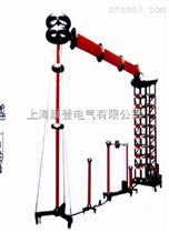 KIDJD1200-4800冲击电压发生器